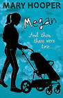 Megan: No. 2 by Mary Hooper (Paperback, 2009)