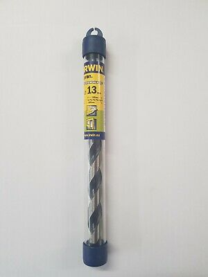 Irwin Granite Masonry Drill Bit 6.5 x 105mm