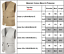 Mens-Multi-Pocket-Outdoor-Vest-Fishing-Hiking-Photography-Waistcoat-Jacket-Coat thumbnail 3