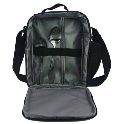 Red Panda Giraffe School Bags Girls Backpack Kids Boys Travel Rucksack Lunchbox