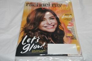 Rachael-Ray-Every-Day-Magazine-May-2019-Beauty-Issue-Great-Skin-Spring-Dinner