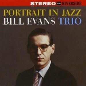 Bill-Evans-Portrait-In-Jazz-Keepnews-Collection-NEW-CD
