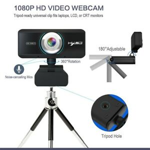 Uk-USB-20-Megapixel-HD-Webcam-2020-Web-Cam-Camera-amp-Microphone-Mic-For-Laptop-PC
