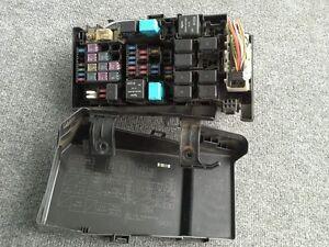 2003 mazda 6 fuse box 2003 mazda 6 fuse box cover diagram