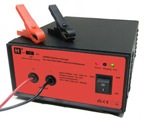 HW-International-24V-36V-48V-Switchable-1000W-LeadAcid-Battery-Charger