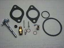 John Deere Model A Dltx 71 Dltx 72 Carburetor Kit New Free Shipping