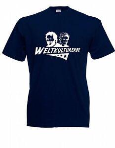 Herren-T-Shirt-Weltkulturerbe-Groesse-bis-5XL