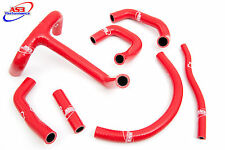 KTM 620 625 640 660 LC4 625 SMC HIGH PERFORMANCE SILICONE RADIATOR HOSES