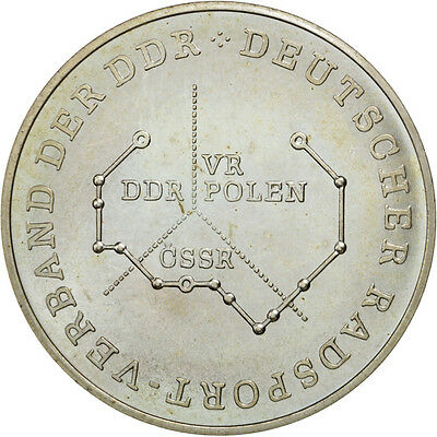 Medal Sports & Leisure 63 22.70 39 Silver Ms #69330 Germany
