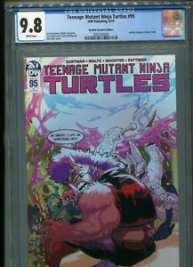 Teenage-Mutant-Ninja-Turtles-95-RIE-cover-CGC-9-8-WP