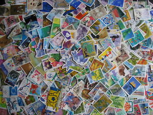 JAPAN-inventory-breakdown-part-B-Collection-of-275-different-commemoratives