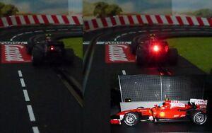 Carrera-Evolution-27323-F1-Ferrari-Alonso-auf-Wunsch-mit-Heck-Licht-Bausatz