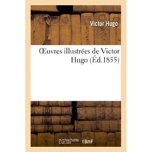 Litterature Et Philosophie Melees by Victor Hugo (Paperback / softback, 2013)
