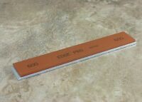 Edge Pro 600 Grit Extra-fine Stone - - 1x6 Fits Apex Or Professional Model