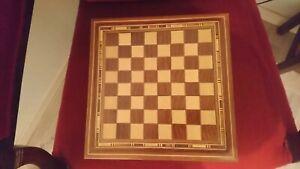 Jeux-d-039-echecs-anciens