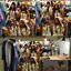Pigiama-Kigurumi-Costume-Unicorn-Carnevale-Adulti-Cosplay-Animali-Tuta-Party-New