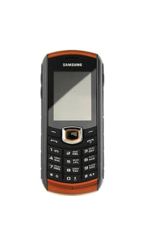 Samsung driver gt-b2710 Official Samsung