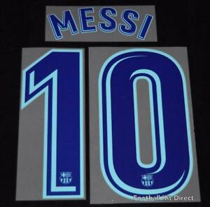 Barcelona-Messi-10-2017-18-Football-Shirt-Name-Number-Set-Sporting-ID-Adult-Away