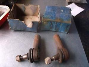 Tie-Rod-End-Bedford-Blitz-1-8-2-0-2-3-D-2-1-D-2-0-D-2-3-paire