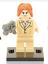 MINIFIGURES-CUSTOM-LEGO-MINIFIGURE-AVENGERS-MARVEL-SUPER-EROI-BATMAN-X-MEN miniatuur 160