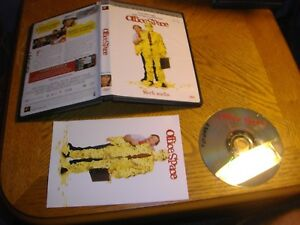 Office-Space-DVD-2002-Full-Frame