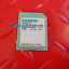 thumbnail 1 - 1PC USED Siemens 6ES7953-8LL20-0AA0 memory card 2MB #L857 LZ