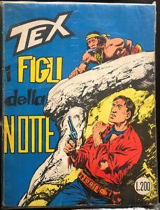 TEX-n-50-prima-edizione-L-200-DOT