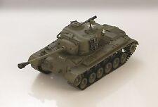 Hobby Master 1:72 M26 Pershing USMC 1st Marine Tank Btn Korea 1950 HG3209