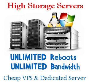 Image Is Loading High Storage Dedicated Hosting Server 12 Tb Hdd
