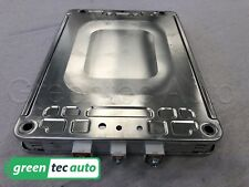 Nissan Leaf Battery Module Lithium Ion 7.6V 64Ah Gen ll/'s