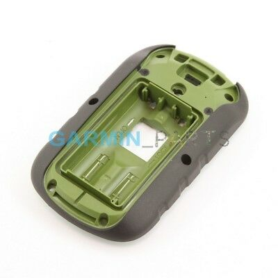 New Front case for Garmin eTrex touch 35 without glass 25 genuine part repair