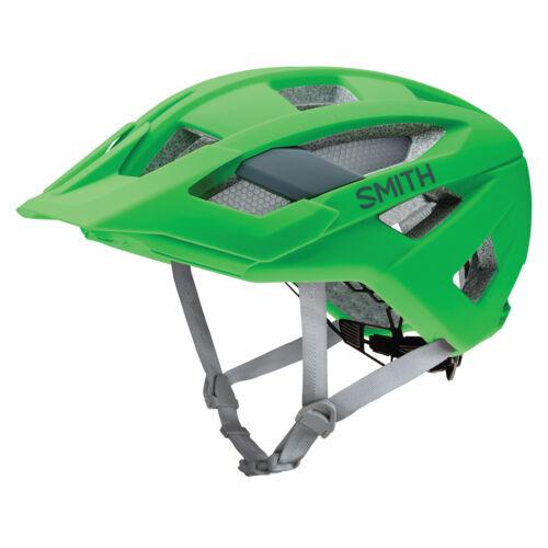 SMITH Rover MIPS MTB Cycle Bike Helmet Matte Green Reactor Kolroyd SML
