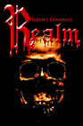 Realm by Jeremy B Goodman (Paperback / softback, 2003)