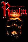 Realm by Jeremy B Goodman (Paperback / softback, 2003)