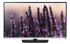 "Samsung Series 5 UE22H5000AK 22"" 1080p HD LED Television"