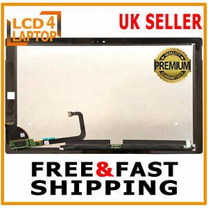 Microsoft-Surface-Pro-3-1631-Tab-Touch-Screen-TOM12H20-V1-1-LTL120QL01-003-001