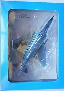 AEREO-JASDF-F-4EJ-DEAGOSTINI-SCALA-1-100-n06