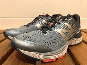 New balance 880 v8 Gore-Tex Impermeable Para Mujer Zapatos ...