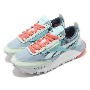 Reebok-CL-Legacy-Chalk-Blue-Digital-Glow-Aqua-Dust-Men-Women-Unisex-Shoe-FZ0812