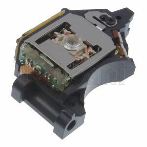 D/&D PowerDrive SPA707 V Belt  13 x 707mm  Vbelt