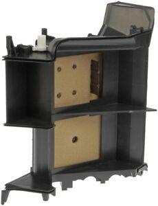 HVAC Heater Blend Door Dorman 902-307 fits 99-04 Jeep Grand Cherokee 4.7L-V8