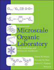 Microscale Organic Laboratory with Multistep and Multiscale Syntheses by David C. Forbes, Ronald M. Pike, Dana W. Mayo (Hardback, 2012)