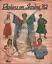 miniature 1 - Designs on Spring 1982 Advertising Supplement Upstate Magazine Fashion 062320AME