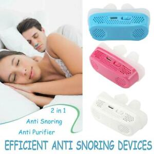 Hot-MiCPAP-Anti-Snoring-Devices-Electronic-Sleep-Snore-Stopper-CPAP-Nose-Machine