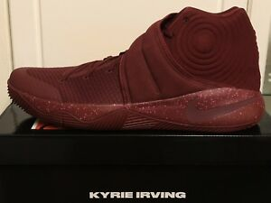 Kyrie Uk 52 17 5 Hommes Us Nike Chaussures 2 Eur 18 Sneakers dSnqXCwxX
