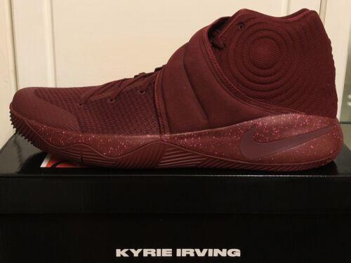 17 Eur Hommes Nike 5 Kyrie Us 2 Sneakers Uk 18 Chaussures 52 7nwxYSp0q