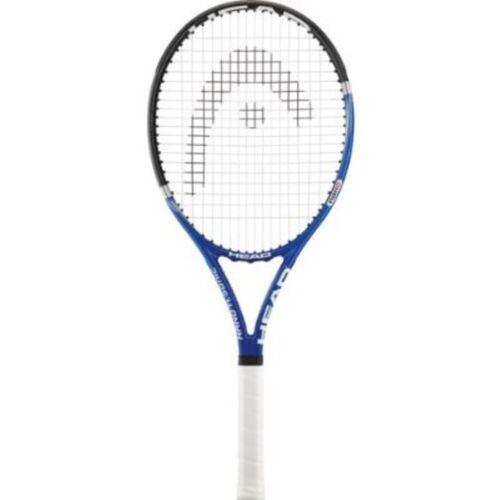 Head Nano Ti Sonic Raquette de Tennis