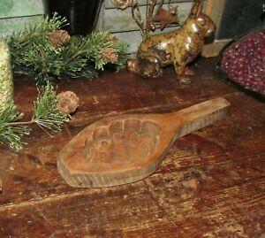 Diy sugar baking tool maple leaf leave cake strip carving art