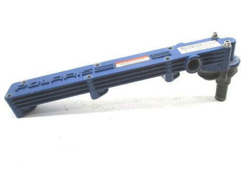 Polaris Water Rail Manifold SL SLX SLT 780 3240258 1995-1997