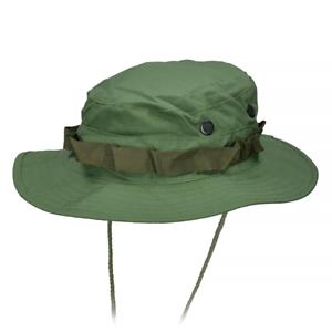 80cbb75094cf2 Image is loading MFH-US-Tactical-Military-Ripstop-Boonie-Jungle-Bush-
